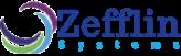 Zefflin